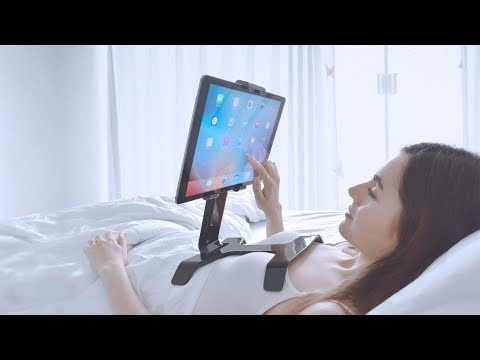 5 Amazing Tablet Gadgets That'll Make Your Life Easier!!