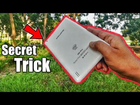 This 90$ Tablet PC Has a Secret Trick!! Cool Smartphone Gadgets…