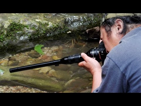 7 Best New Photography Accessories 2019 You Must Have!