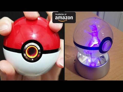 21 SUPER COOL GADGETS AVAILABLE ON AMAZON | Gadgets Under Rs100, Rs200, Rs500, Rs1000 Lakh